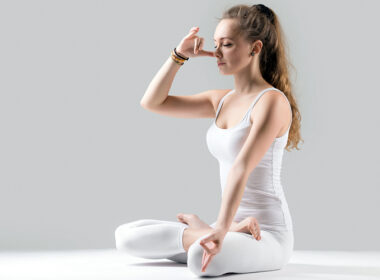 10-best-yoga-poses-for-inner-peace-and-strength
