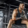 5 Best arm exercises for your biceps