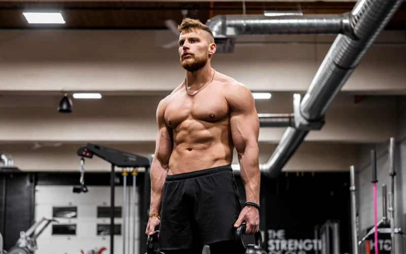 6-best-exercises-for-build-chest