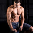 Workouts for Abs and Core