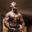 how strengthen your arms