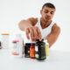 supplements-for-gym-goers