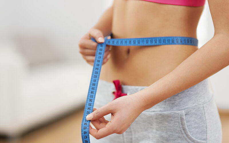 top-10-exercises-for-weight-loss