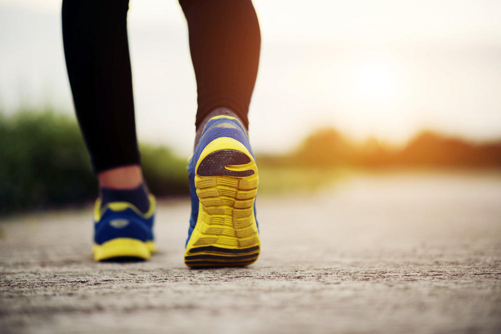 walking-is-beneficial-to-your-lower-back