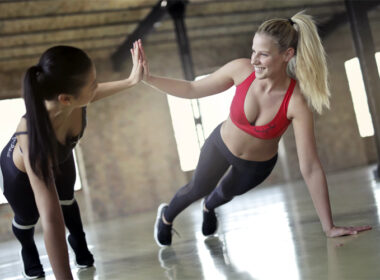 9-exercises-that-you-can-do-for-ultimate-fitness