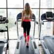 Effects of Cardio Exercise on the Body