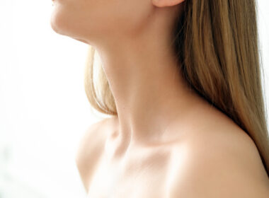How to Lose your Chin Fat