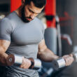 top-10-exercises-with-dumbbells