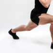 top-8-exercises-to-gain-leg-muscle