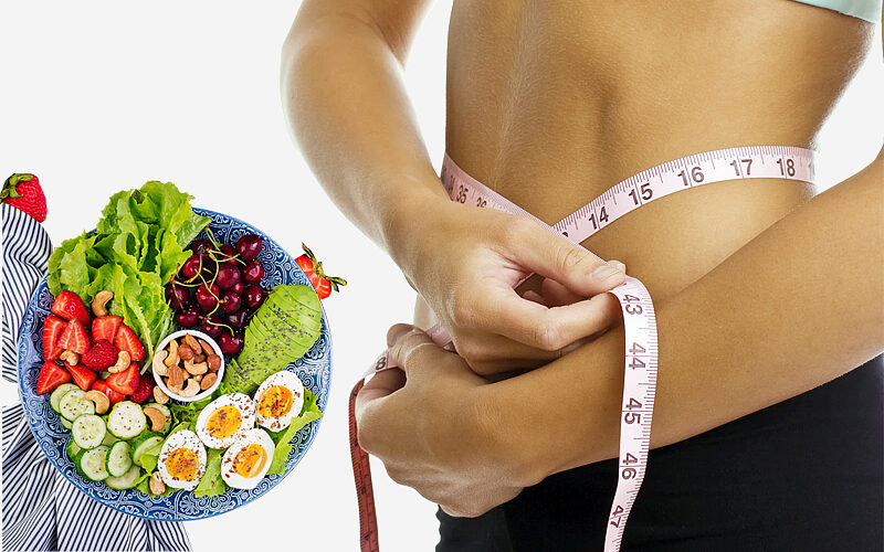 what-to-eat-to-lose-weight
